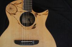 Guitars - TreeHouse Guitars