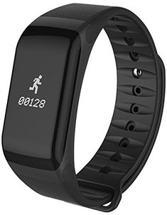 Wearable Devices Led Silicone Wristband Bracelet Lightweight Soft Fashion Fitness Sports Band Watch For Men Women Distinctive For Its Traditional Properties Smart Electronics