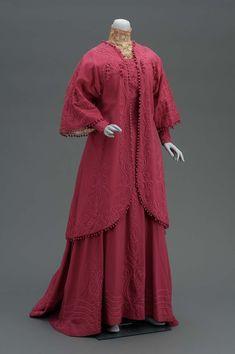 1900s Fashion, Edwardian Fashion, Vintage Fashion, Edwardian Era, Edwardian Clothing, Edwardian Dress, Vintage Outfits, Vintage Dresses, Vintage Clothing