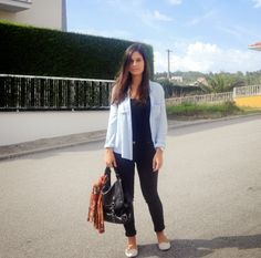 Around Eliana: I'M BACK http://around-eliana.blogspot.pt/2014/10/im-back.html