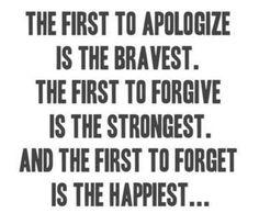 SO true ~