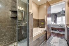 15 S Racine Ave Unit 4n - Steele Consulting