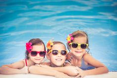 Find Happy Children Swimming Pool Funny Kids stock images in HD and millions of other royalty-free stock photos, illustrations and vectors in the Shutterstock collection. Thousands of new, high-quality pictures added every day. Children Swimming Pool, Swimming Pools, Kids Outdoor Play, Happy Kids, Kids House, Funny Kids, Kids Playing, Photo Editing, Stock Photos