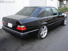 Mercedes Benz E Class Mercedes 500, Mercedes Benz Cars, Benz E Class, Top Cars, Cars And Motorcycles, Classic Cars, Bmw, Classic Beauty, Modern Interior