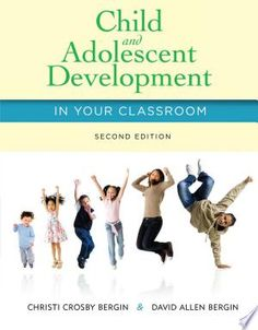 52 Child Development Lesson Plans Ideas In 2021 Child Development Development Interactive Notebook Activities