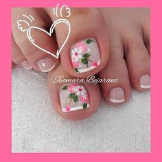 Pedicure, Nail Art, Designed Nails, Pretty Nails, Work Nails, Enamel, Templates, Lace Nails, Toe Nail Art