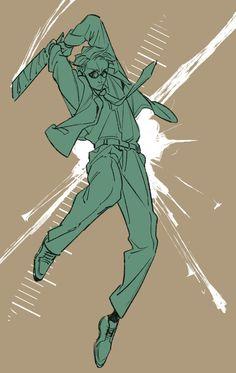 Anime Guys, Manga Anime, Anime Art, Animation Tutorial, Bokuaka, Fiction, Anime Screenshots, Nanami, Vaporwave Wallpaper
