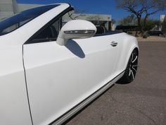 nice 2012 Bentley Continental GT Supersports Convertible Check more at http://myalphastore.com/product/2012-bentley-continental-gt-supersports-convertible-custom-22-forgiato-whls-294k-msrp-15k-miles-rare-car-2011-2013-convertible-gtc/