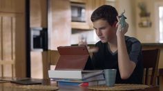 autism app that teaches social skills and social boundaries