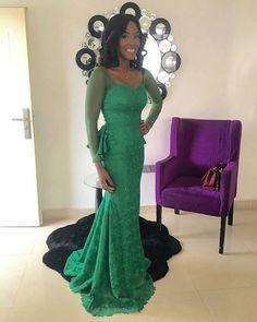 39 Best Nigerian Wedding Guest Images In 2019 Nigerian Weddings