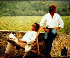 Andrew Ridgeley and George Michael Pink Floyd, Brighton, George Michael Music, Love Of A Lifetime, George Michel, Andrew Ridgeley, Have A Great Sunday, Beautiful Voice, Music Icon