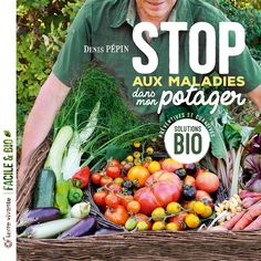 Faire Son Compost, Permaculture, Bio, Vegetables, Lifestyle, Garden, Vegetable Gardening, Lawn And Garden, Livres