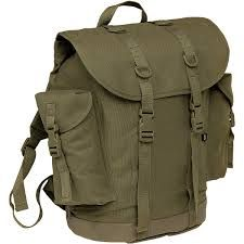 Image result for backpacks hunting Rucksack Backpack, Vintage Diamond, Vintage Rings, Vintage Jewelry, Rhinestone Jewelry, Vintage Rhinestone, Us Ranger, Hunting Backpacks, Shopping