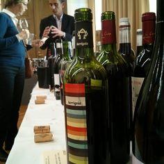 presentation and tasting organic red wine from Rioja Alavesa Helsinki Helsinki, Spanish Wine, Red Wine, Indie, Presentation, Organic, Bottle, Finland, Wine