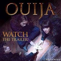Trailer de la ouija latino dating