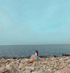 Watch Hill Rhode Island, New England Coffee, University Of Rhode Island, Ocean House, Ocean Sounds, My Favorite Part, Gem, Coastal, Beach