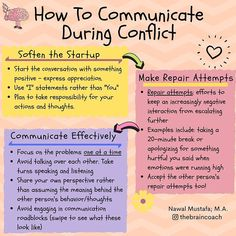 Likes, 150 Comments - Nawal Mustafa Coping Skills, Social Skills, Social Work, Communication Quotes, Communication Skills, Elementary Counseling, Career Counseling, Elementary Schools, Mental Health Journal