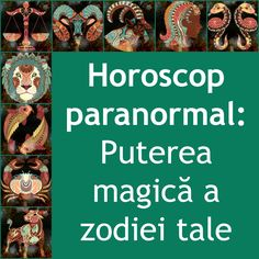 Astrologie: Puterea magica a zodiei tale Paranormal, Good Night Gif, Sagittarius, Karma, Zodiac, Spirituality, Feelings, Funny, Astrology