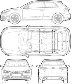 Mk7 Gti Engine Diagram furthermore 437412182532703604 additionally Most Loved Car Blueprints For 3d Modeling furthermore Most Loved Car Blueprints For 3d Modeling also Most Loved Car Blueprints For 3d Modeling. on most loved car blueprints for 3d modeling