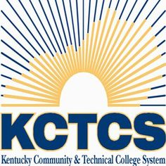 OCTC and HCC Students Elected to Serve on KCTCS Board