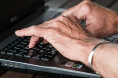 "Age doesn't matter on social media. In a recent issue of AARP The Magazine, there's a series of profiles on ""older Americans"" who are crushing it on social media. People like Lili Hayes, Scott Wadsworth, Herbie Russ, Irvin Randle, Judith Boyd, Angie Schmitt and others. These people are looked up to like rock stars and …"