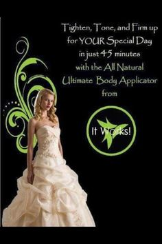 Have you got a special day coming up??