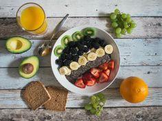 8 ingredientes naturales que te vienen bien Las mejores recetas siempre salen al combinar los mejores ingredientes naturales. Y es que no hay nada mejor que los beneficios que podemos sacar de los ingredientes que nos aporta la naturaleza.