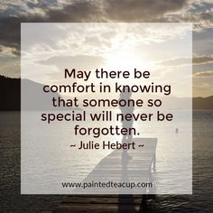 10 Grief Quotes to Comfort You After The Loss of a Loved One 10 Grief Quotes to Comfort You After The Loss of a Loved One<br> Here are 10 grief & loss quotes to help comfort you after the loss of a loved one! Loss Grief Quotes, Grieving Quotes, Grief Loss, Death Quotes, Quotes About Loss, Grandpa Quotes, Brother Quotes, Daughter Quotes, Nephew Quotes