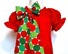 Popular items for baby christmas on Etsy
