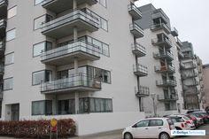 Jens Otto Krags Gade 18, 1. th., 2300 København S - Lys 3-værelses lejlighed med 2 store hjørnealtaner #ejerlejlighed #ejerbolig #kbh #københavn #amager #selvsalg #boligsalg #boligdk