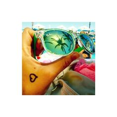summer icon ❤ liked on Polyvore featuring pictures, icons, backgrounds, summer and photos