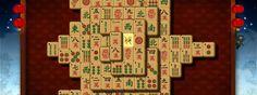 Vous cherchez un Mahjong ? Ce jeu de réflexion est exactement ce qu'il vous faut pour redécouvrir ce monument stratégique du puzzle traditionnel chinois.