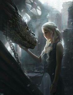 Emilia Clarke ♥ Daenerys Targaryen ♚ Game of Thrones RelatedPost Game of Thrones lustige Meme Ein Game of Thrones Hardcore Schmuck von Drachen in Silber von eigenen Künstler. Ich trinke und ich kenne Sachen Game of Thrones T-. Emilia Clarke Daenerys Targaryen, Game Of Throne Daenerys, Daenerys Targaryen Art, Danarys Targaryen, Daenerys Targaryen Aesthetic, Serie Got, Film Serie, Winter Is Here, Winter Is Coming