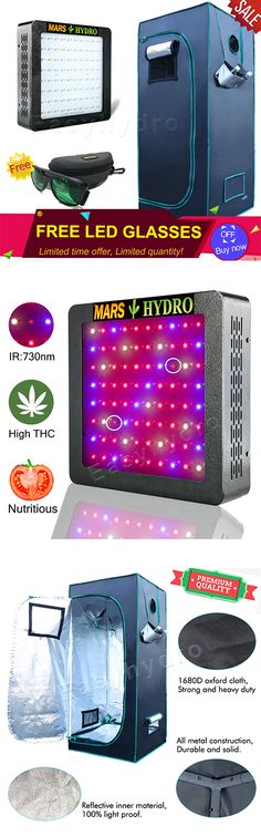 36 Best 300w Amp 600w Led Grow Lights Images In 2019 Led
