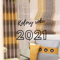 Pantone, Curtains, Shower, Prints, Blog, Home Decor, Curtain Designs, Sheer Curtains, Rain Shower Heads
