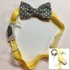 Hearing Aid or Cochlear Implant Heaband w/ by EarSuspenders