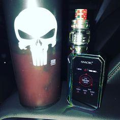 Its time to a killer but first let me take a Take That, Let It Be, Shoulder Workout, Vape, Vodka Bottle, Coding, Drinks, Instagram, Smoke