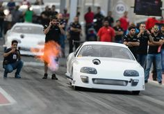 Supra Mr 2, Car Racer, Car Tuning, Toyota Supra, Jdm, Cars And Motorcycles, Super Cars, To Go, Soup