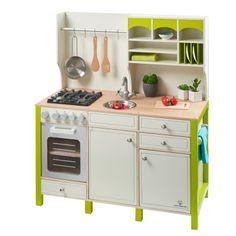 Die 16 besten Bilder von Spielküche Holz versch. Kinderspielküchen ...