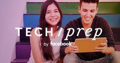 TechPrep