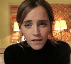 /r/EmmaWatson - For everything about the lovely and glorious Emma Watson. Emma Watson Funny, Emma Watson Elle, Harry And Hermione, Hermione Granger, Enma Watson, Draco Malfoy Imagines, Emma Watson Beautiful, Phelps Twins, Boy Meets World
