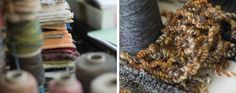 http://www.igeayarn.it - Azimut - IGEA - professional and quality yarn