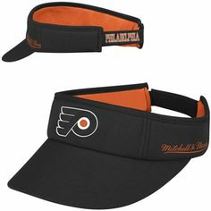 1b9f4319 52 Best Flyers Gear images | Philadelphia Flyers, Flyers hockey, 3 piece