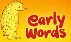 Early Words is a website that has downloadable early literacy resources for families in 10 languages. Check it out!  http://www.earlywords.info/#