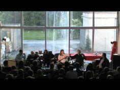 "panel discussion ""the politics of digital architecture"" @ University of Innsbruck 2012 Innsbruck, Parametric Design, Event Organization, Politics, Architecture, Digital, Schumacher, Thoughts, Youtube"