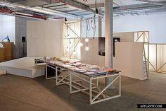 Hypermarche_Hafencity_Temporary_Store_and_Cafe_Parat_afflante_com_3
