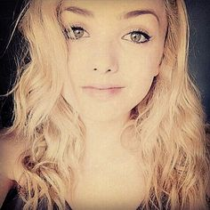 Follow me on instagram anyone. My user name is @peytonlist thanks! ♡