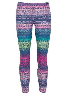 I want these. With knee high boots.