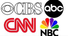 Friends Of Liberty: Why Is The Mainstream Media Hiding Hillary Clinton's Rapidly…