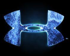 Under+Armour+Logo | under armour logo